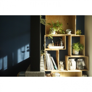 Igako7121さんのお部屋写真 #1
