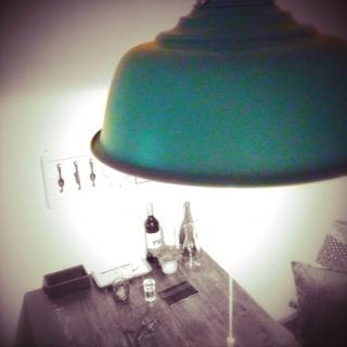 cafe-e-and-eさんのお部屋写真 #1