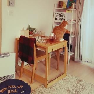 mi123さんのお部屋写真 #1