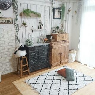 sumoさんのお部屋写真 #1