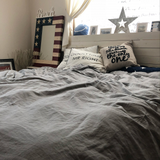 akistyleさんのお部屋写真 #1