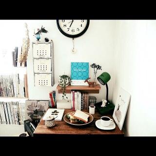 bananayamamotoさんのお部屋写真 #1