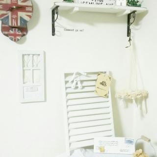 karin12さんのお部屋写真 #1