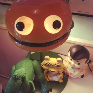 toyboxさんのお部屋写真 #1