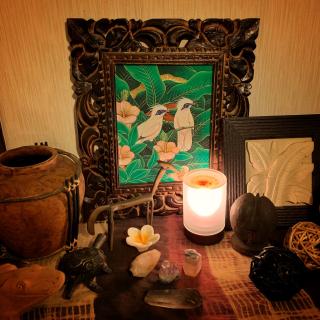 gokizou2さんのお部屋写真 #1