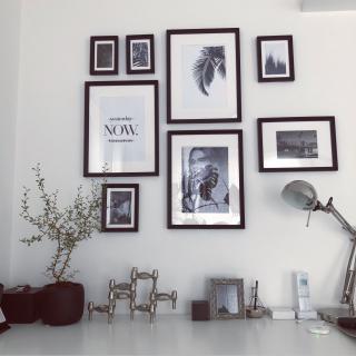 a.organizeさんのお部屋写真 #1