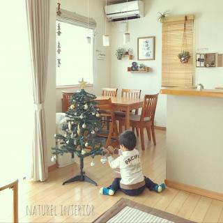 norikoko310さんのお部屋写真 #1