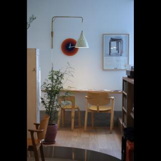 Design papa Ka-tuさんのお部屋写真 #1