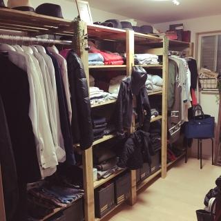 mmraさんのお部屋写真 #1