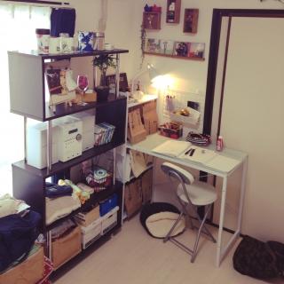 okuraさんのお部屋写真 #1