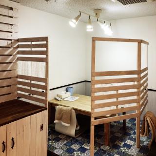 Kyokoさんのお部屋写真 #1