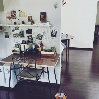 koharuさんのお部屋写真 #1