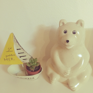 kor.knstさんのお部屋写真 #1