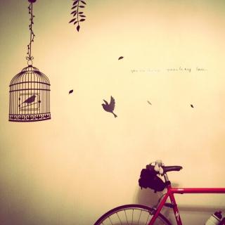 rihoさんのお部屋写真 #1