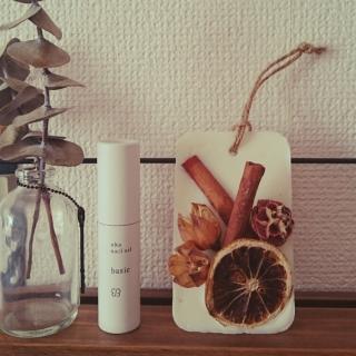 chajiさんのお部屋写真 #1