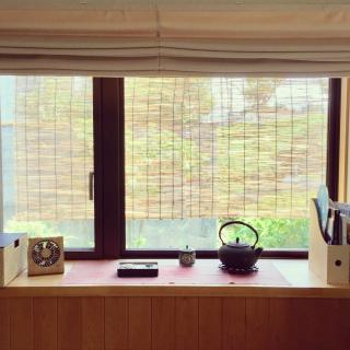korikoriさんのお部屋写真 #1
