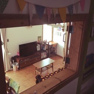 miyukiさんのお部屋写真 #1