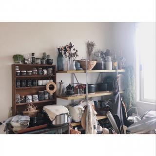 MMさんのお部屋写真 #1