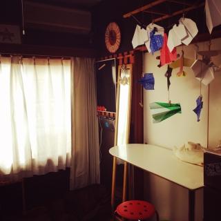 shibaさんのお部屋写真 #1