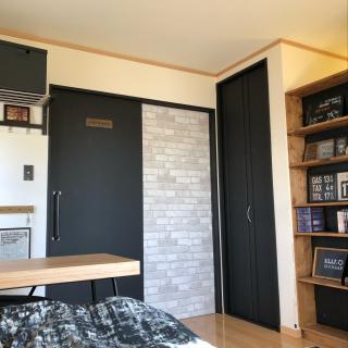 OKAKIさんのお部屋写真 #1
