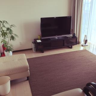 yuki2さんのお部屋写真 #1