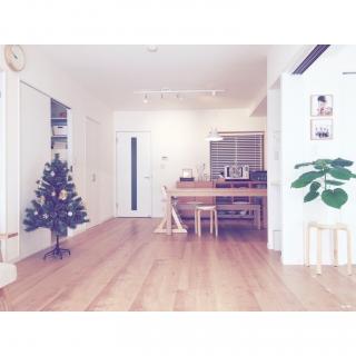 nomuiroさんのお部屋写真 #1
