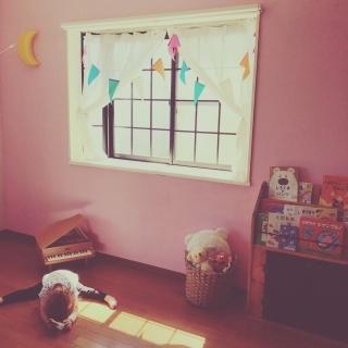 Ruriさんのお部屋写真 #1