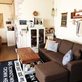 mayumayuさんのお部屋写真 #1