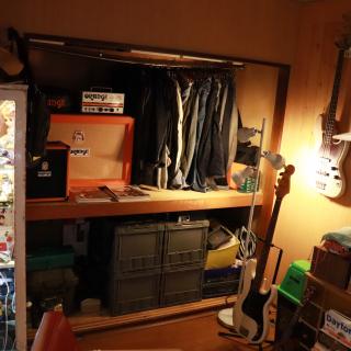 fuchan0930さんのお部屋写真 #1