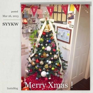 syykwさんのお部屋写真 #1