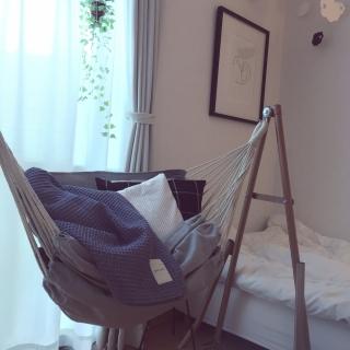 Cha-Chaさんのお部屋写真 #1