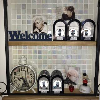 soraさんのお部屋写真 #1