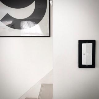 yoshimiさんのお部屋写真 #1
