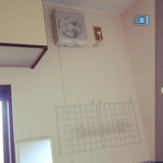 nikoさんのお部屋写真 #1