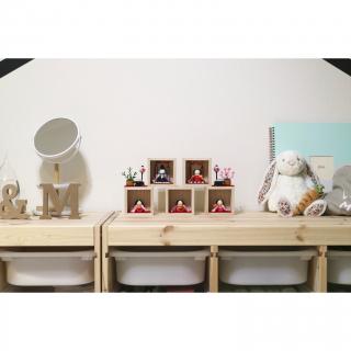 miyaさんのお部屋写真 #1