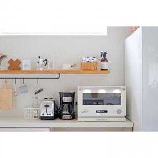 asuさんのお部屋写真 #1