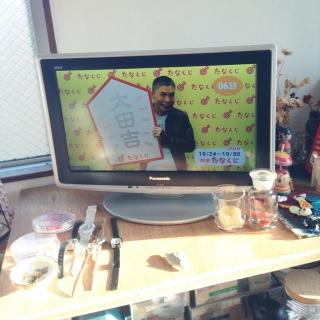 kokekoさんのお部屋写真 #1