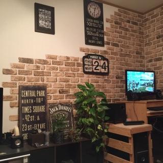 tsubasaさんのお部屋写真 #1