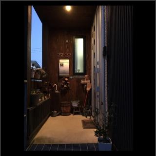 emjahさんのお部屋写真 #1