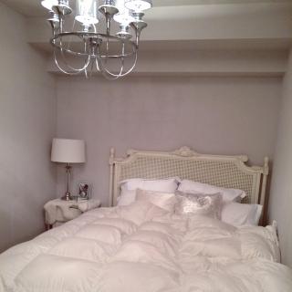 enaryさんのお部屋写真 #1