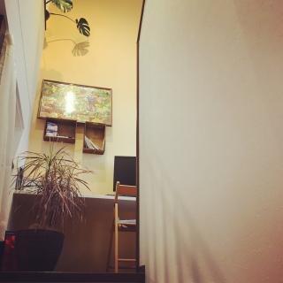 natsukiさんのお部屋写真 #1