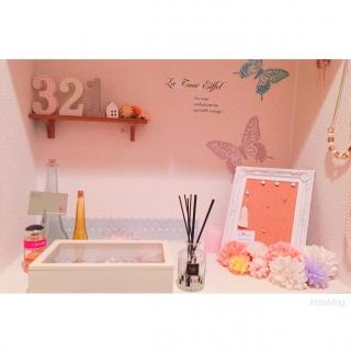 piyoさんのお部屋写真 #1