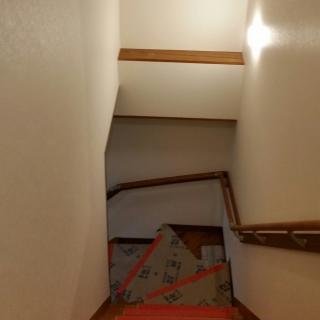 yuzukiさんのお部屋写真 #1