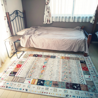 mai.tameさんのお部屋写真 #1