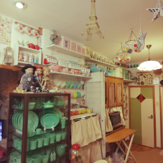 komatsuさんのお部屋写真 #1