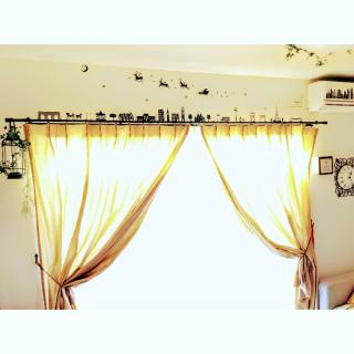 tocchiさんのお部屋写真 #1