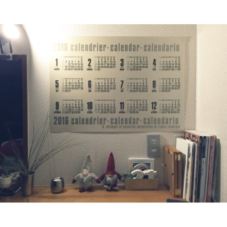 kirin_saanさんのお部屋写真 #1