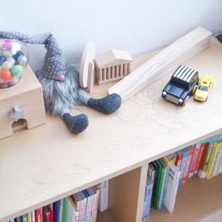 Katsuraさんのお部屋写真 #1