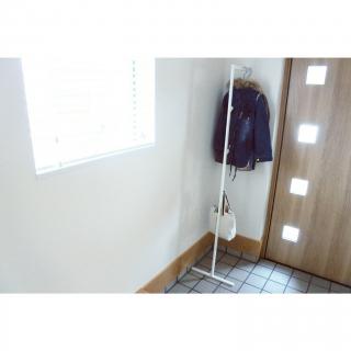 sa-さんのお部屋写真 #1
