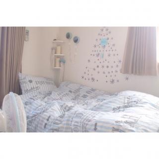 Tonchanさんのお部屋写真 #1